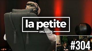 Kenny retenu pour THE VOICE ?! ft Singuila - LPE by Public #304