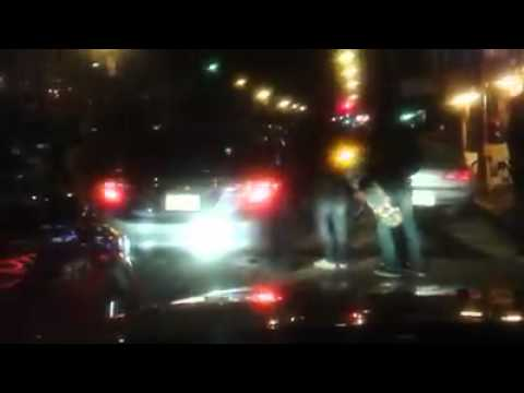 Uber or Lyft TNC driver overloads vehicle-INSURANCE FRAUD