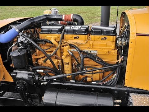 Best Diesel Engine Truck >> 6 Best Diesel Engines Of All Time
