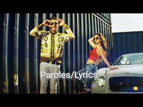 L'algerino - Va Bene (Lyrics Official) [Taxi 5]