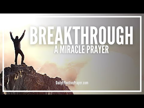 Image Result For Powerful Prayer Points With Bible Verses