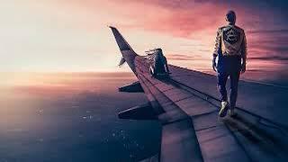 Royee Jande Naina full audio song   Nitin Gupta   New song 2019   Romantic song   Emotional song