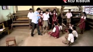 Marathi Song - Vandan Tula Naman Tula from the Movie  Andolan Ek Suruvat Ek Shevat