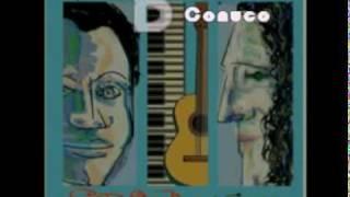 Amor De Conuco/Michel Camiloの動画