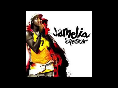 Jamelia - Superstar (Audio)