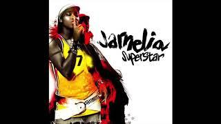 Jamelia - Superstar (Audio)