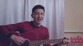 ЛУЧШИЕ Дворовые песни,под гитару+разбор!)