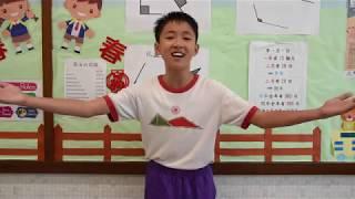 bcwkps的佛教中華康山學校_高小組編號3_施建宏 科學的種子相片