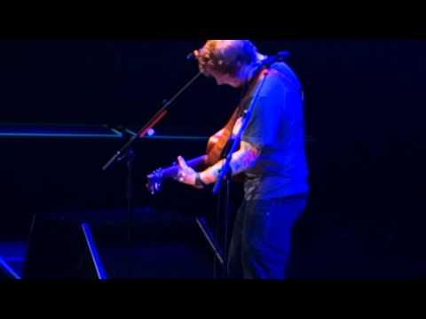 Wake Me Up - Ed Sheeran MSG 11/1/13