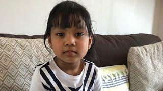সবাইকে ঈদ মোবারক#Sylheti  vlogger #Bangladeshi family vlogger Sabina