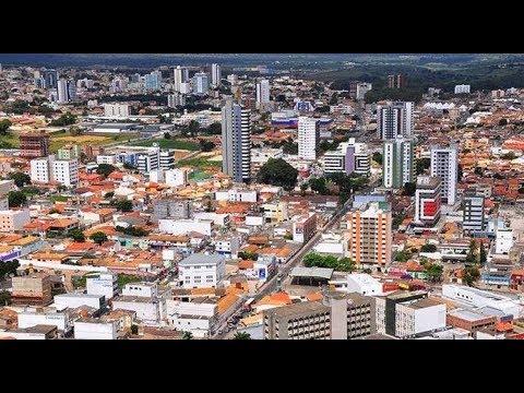 Vitória da Conquista Bahia fonte: i.ytimg.com
