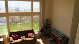 3 Bedroom Santa Paula Close to Santa Paula Schoo