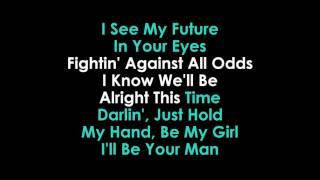 Ed Sheeran   Perfect karaoke