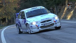 rally spirit 2017 top speed show pure sound full hd