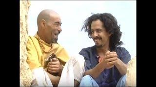 film complet Lhilt Touf Laar