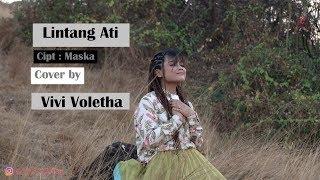 Lintang Ati || Vivi Voletha ( Musik Vidio )