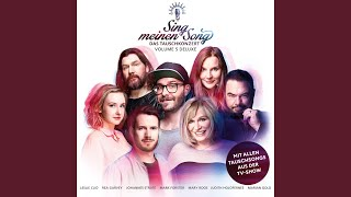 """Forever Young (aus """"Sing meinen Song, Vol. 5"""")"""