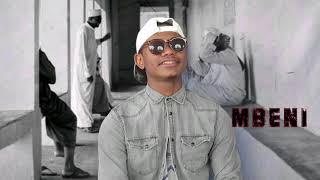 Géré El-mourad-- Ngazidja Ya'ngu (Clip officiel) Real by Abidine/ Slam