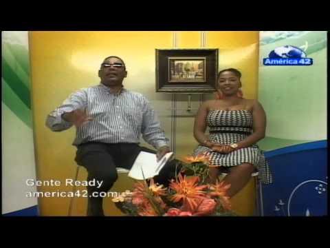 Luis Diaz Y Luz Maria Hablan Sobre El Divorcio Porque La Gente Se