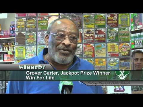 hampton-man-wins-$1,000-a-week-for-life!