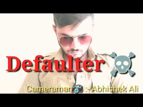 Defaulter | (Full HD) | R Nait & Gurlez AkhtarVideo by A&R Group
