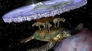 Взаимосвязь Земных и космических явлений - Юджизм II курс (Урок 7)