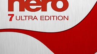 BAIXAR NERO 7 COMPLETO C/ SERIAL(ATUALIZADO 2017)