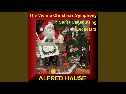 Oh Tannenbaum Gitarrennoten.Oh Tannenbaum Oh Christmas Tree Instrumental Solo Akkordeon