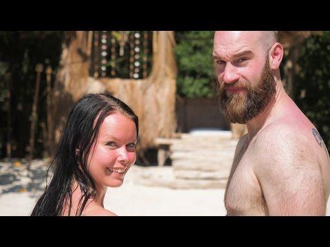 Adam Recherche Eve Video