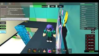 roblox minion event + raven mask