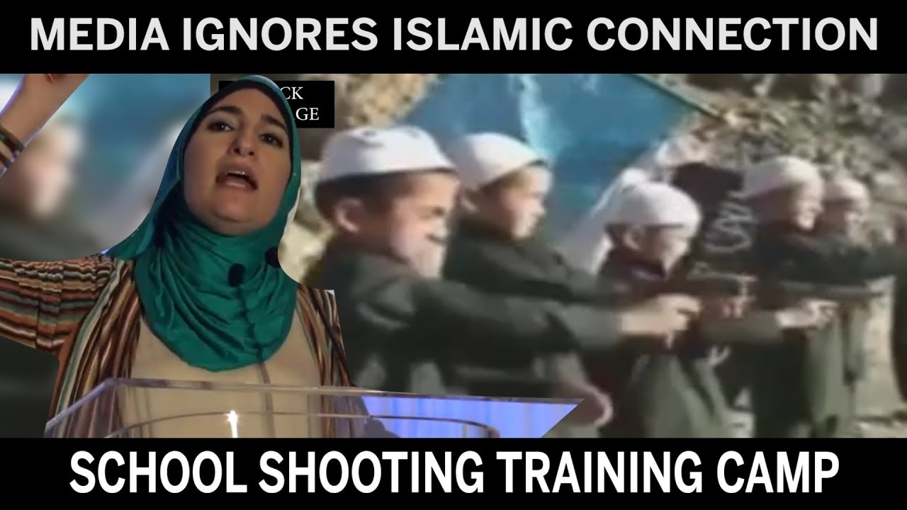 Terrorist training suspects get off on technicality and the media terrorist training suspects get off on technicality and the media doesnt care publicscrutiny Images