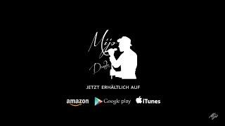 Die schönsten deutschen Lieder