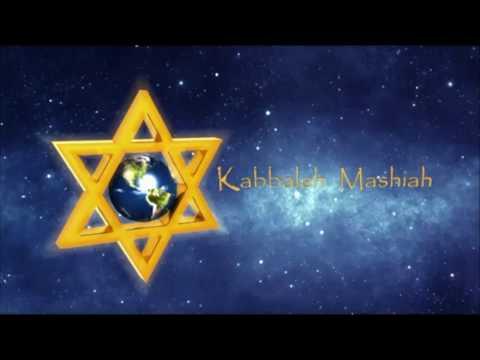 kabbalah-mashiah:-judaísmo-ortodoxo