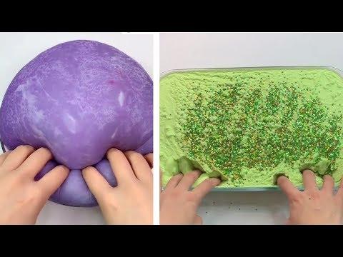 Vídeos de Slime