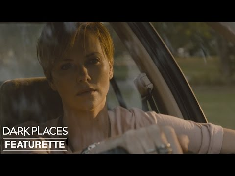 Download Youtube: Dark Places | A Look Inside | Official Featurette HD | A24
