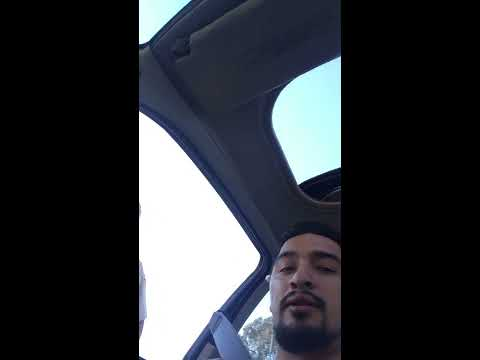 Moreno Valley PD , fuck those pigs
