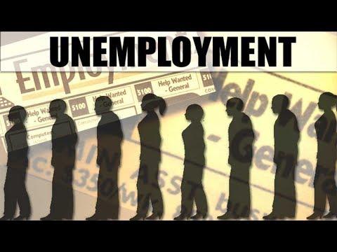 IVIE OGBONMWAN SPEAKS ON  UNEMPLOYMENT AND EMPLOYABILITY IN NIGERIA