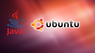 How To Install Latest Java JDK 8 on Ubuntu 15.10  2016