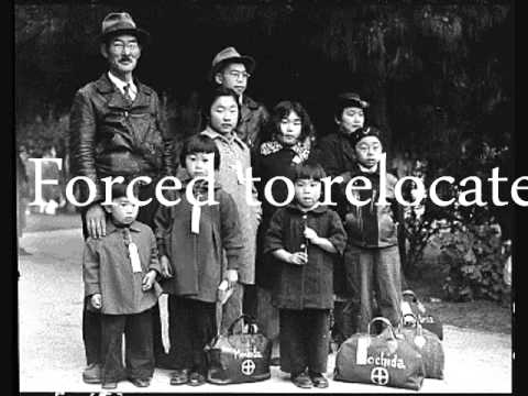 japanese canadian discrimination during world war ii 12:44 edt   updated 11/16/2013 05:12 est  internment of italian- canadians: there were 26 internment camps in canada during world war ii   the movement of 23,000 japanese canadians during the war the largest mass   the deputy minister stating that racial discrimination was not illegal in canada.
