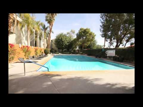 Palm Springs Apartments, Mojave Blue Apartments For Rent; Palm Springs CA 92262, Rental Apts