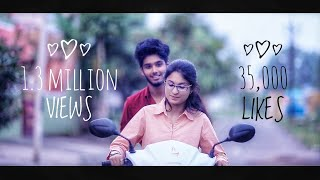 \' SUTHANTHIRA \' - an independent girl | Tamil Short Film by Underground Productions and team.