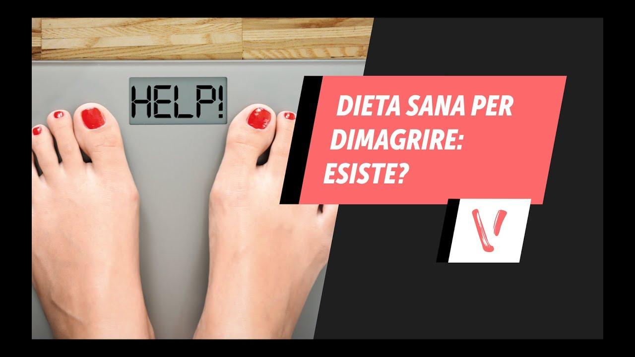dieta vegana per perdere peso portoghese