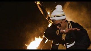 liberace remix video farruko ft anuel aa arcangel bad bunny de la ghetto noriel mas