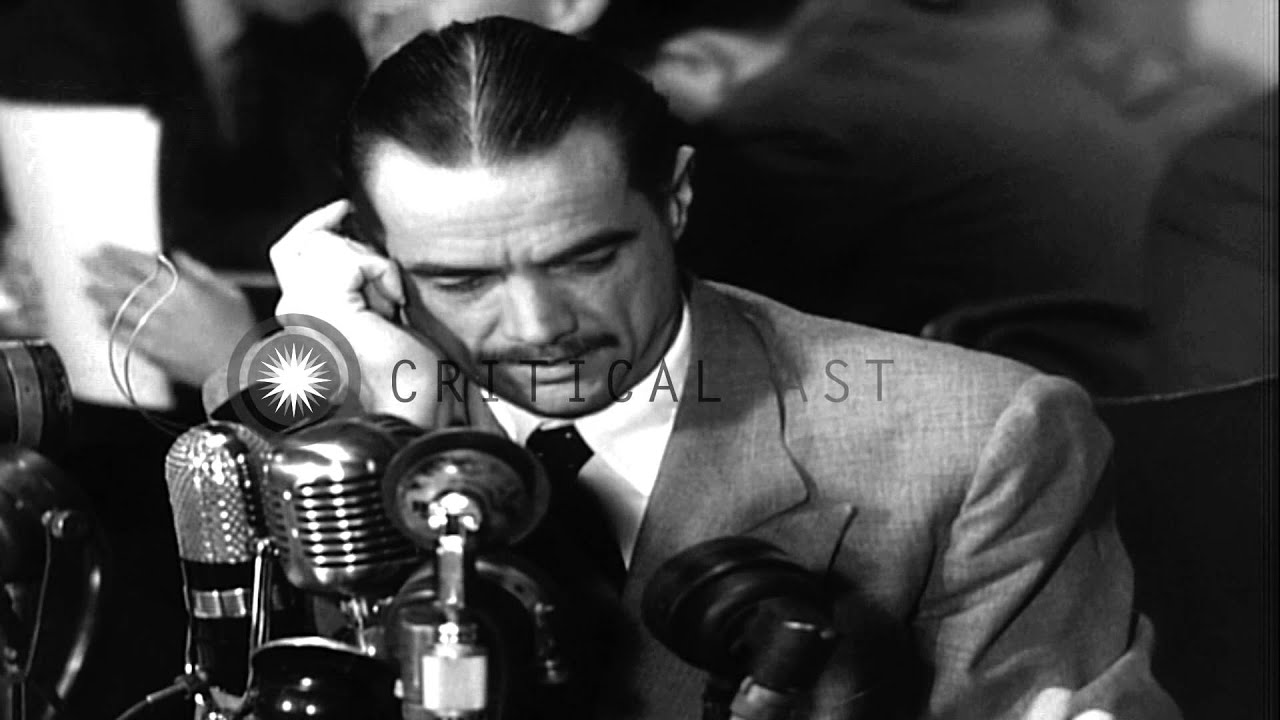 the life and legend of howard hughes throughout the 20th century Jean peters biography after just seven years under contract to 20th century-fox my life with howard hughes was and shall remain a matter on which i will.
