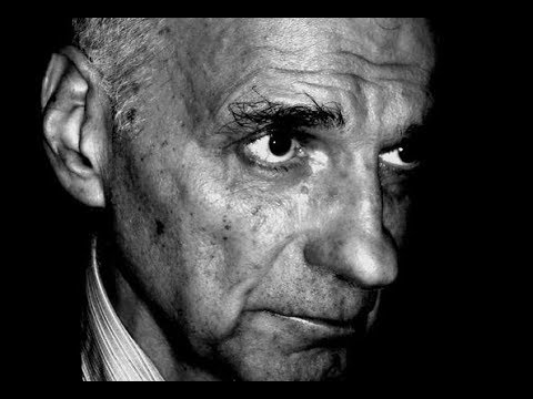 Ralph Nader: Books, Quotes, Education, History, Accomplishments, Legacy