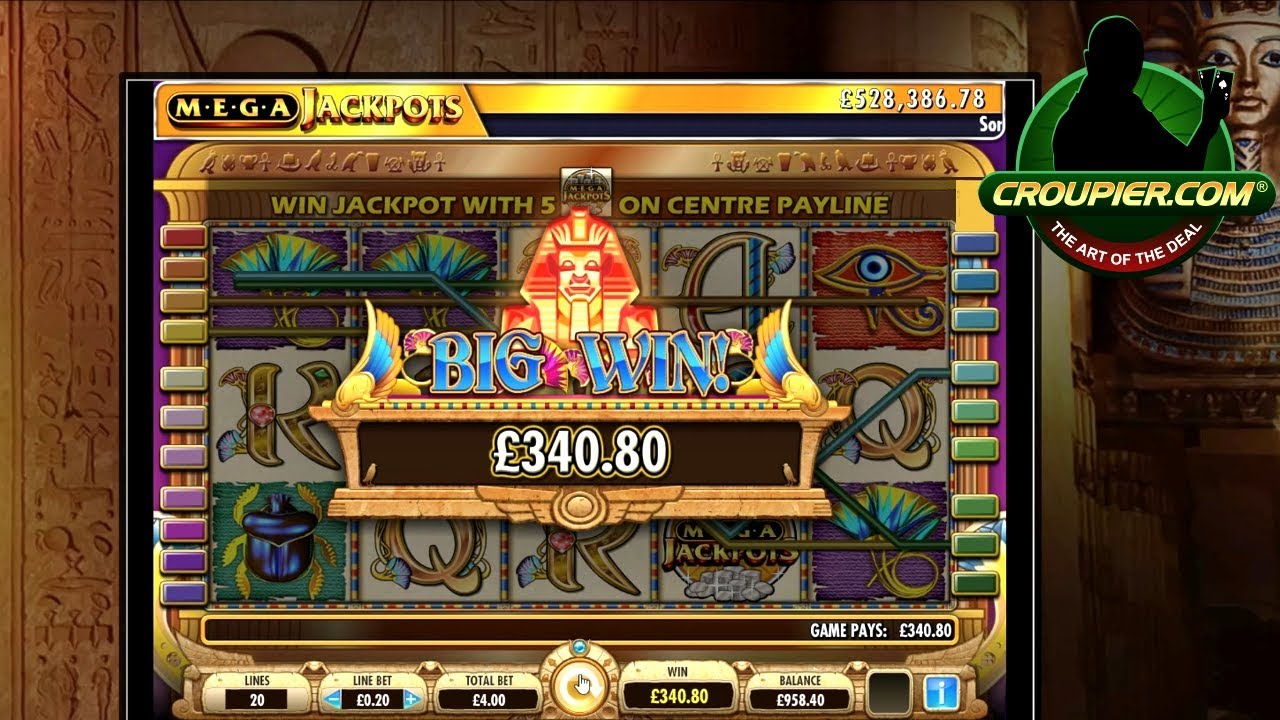 Mr Green Moonlight spilleautomat | Mr Green Online Casino