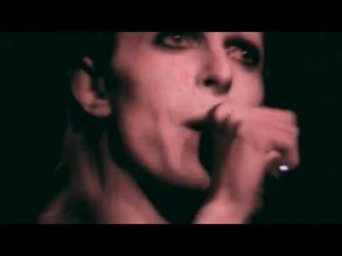 Rock 'n' Roll Suicide - David Bowie