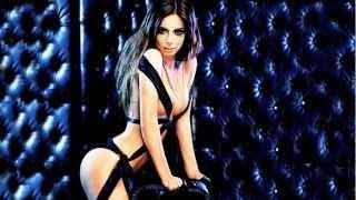 Eiffel 65 - Blue (Tronix DJ Bootleg)