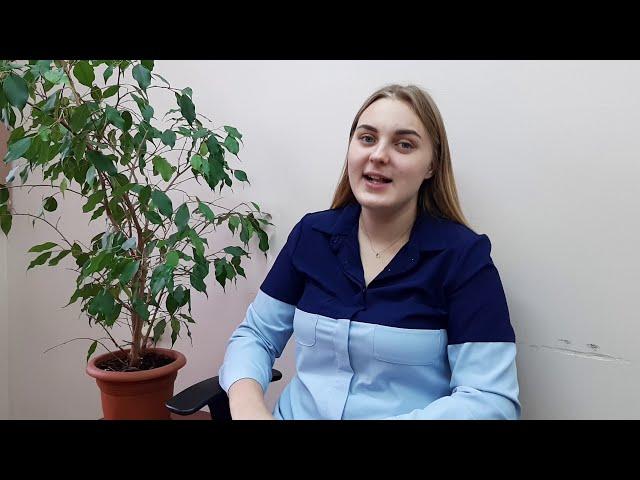 Изображение предпросмотра прочтения – КристинаБелицкая читает произведение «Письмо к женщине» С.А.Есенина
