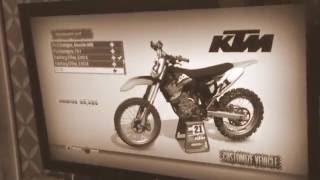 Mx rider reflex  game play 🎮